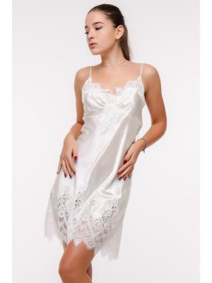 Сорочка для сна  Suavite Адель-s