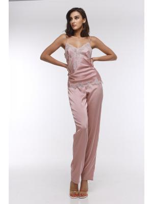 Пижама (майка, брюки) Suavite  Фрея-p