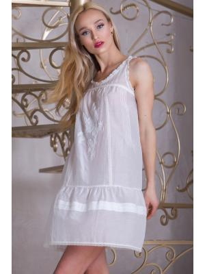 Сорочка для сна Suavite Камила-s