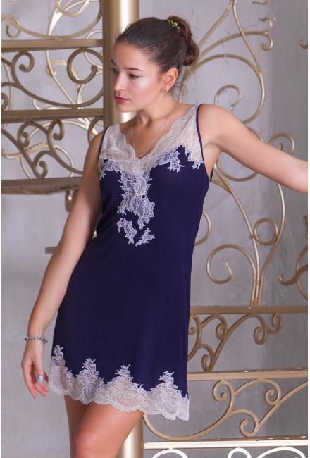 Сорочка для сна Suavite Сафи-s