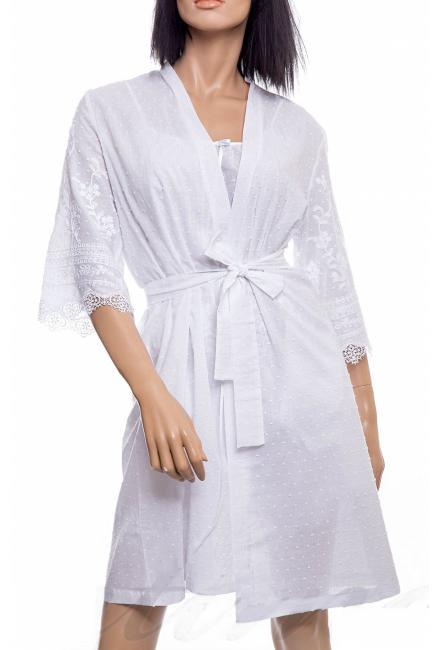Домашний халат Suavite Каролина-h