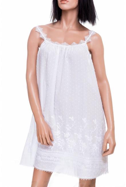 Сорочка для сна Suavite Каролина-s