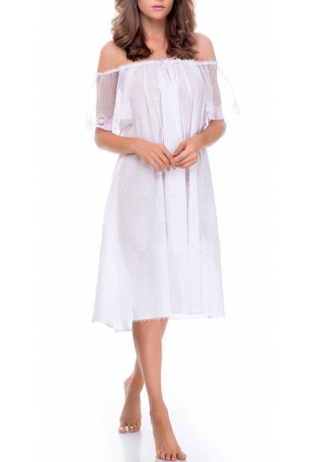 Ночная сорочка Suavite Корин