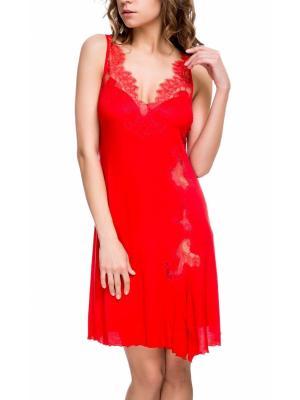 Сорочка для сна Suavite Аврора-sr
