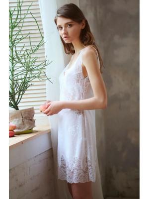 Сорочка для сна Suavite Корнели-s