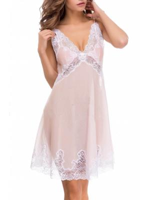 Сорочка для сна Suavite Вирджини-s