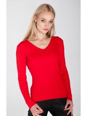Свитер (пуловер) J5808-7