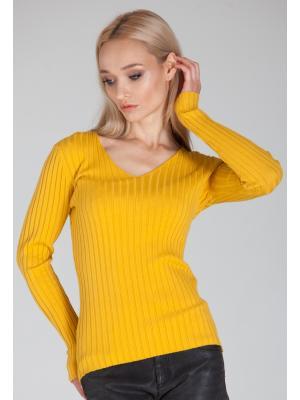 Свитер (пуловер) J5808-18