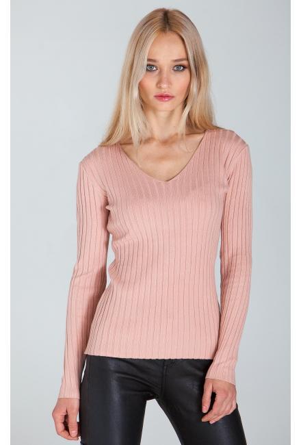 Свитер (пуловер) J5808-57