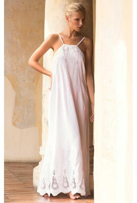 Платье-сарафан Touche OF550-51