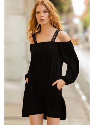 Платье-туника Touche OF120-71