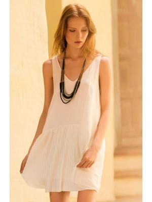 Платье Touche OF320-71