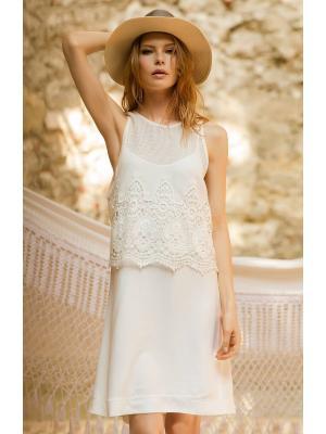 Платье Touche OF380-71