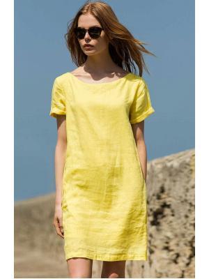 Платье Touche OF980-71