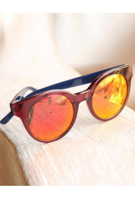 Солнцезащитные очки Touche OS08r-71