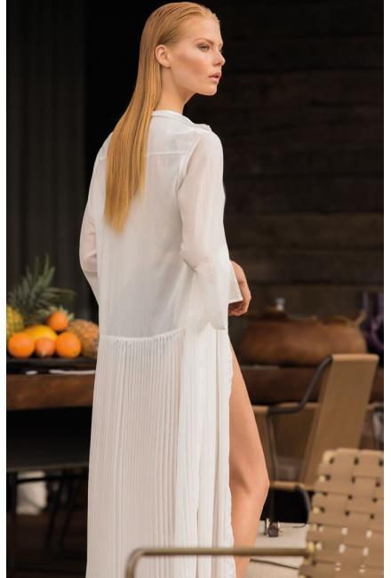 Платье-рубашка Touche 0A450-63