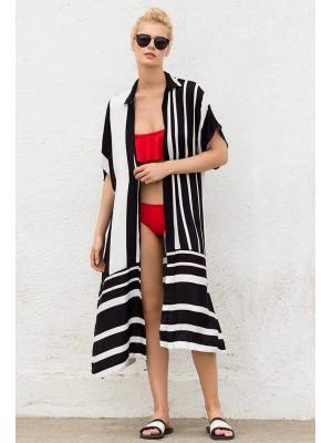 Платье-рубашка Touche 0A360-91