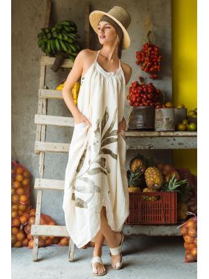 Платье-сарафан Touche 0F520-83