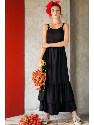 Платье-сарафан Touche 0F700-83