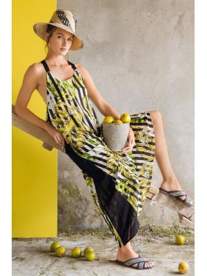 Платье-сарафан Touche OF720-83