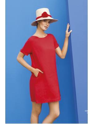 Платье Touche OF81R-83