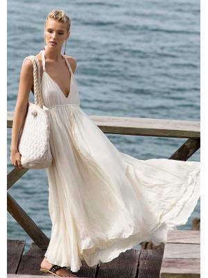 Платье-сарафан Touche 0F11N-81