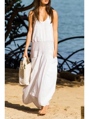Платье-сарафан Touche 0F730-73