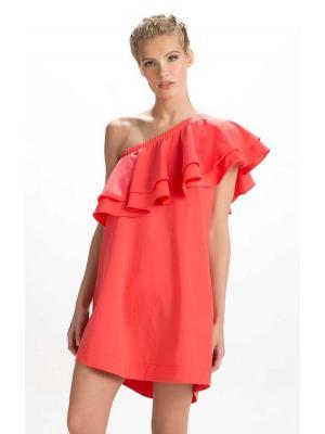 Платье Touche OF20N-81