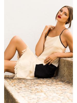 Платье-сарафан Touche OF760-73