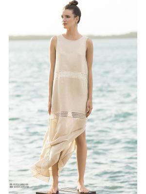 Платье-сарафан Touche 0F650-73