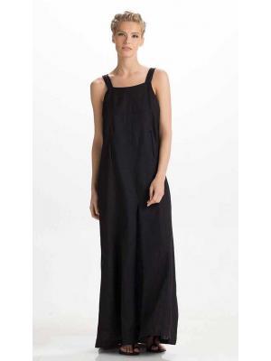 Платье-сарафан Touche 0F830-81