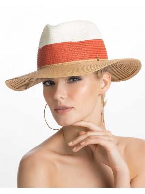 Шляпа Touche OS210-81