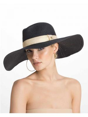 Шляпа Touche OS220-81