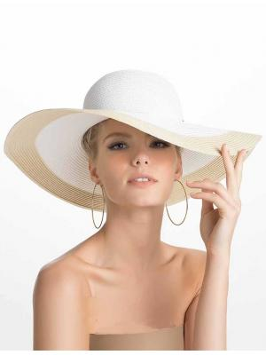 Шляпа Touche OS230-81