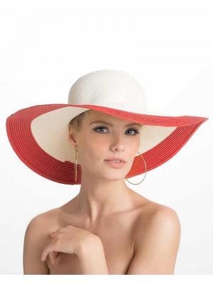 Шляпа Touche OS250-81