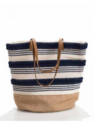 Пляжная сумка Touche OS360-81
