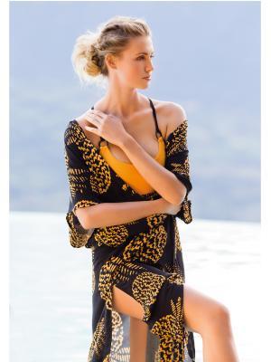 Платье-рубашка Touche 0A530-82