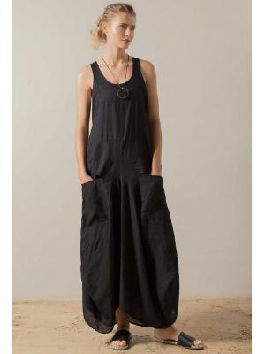 Платье-сарафан Touche 0F330-82