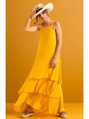 Платье-сарафан Touche 0F050-93