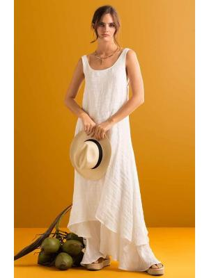 Платье-сарафан Touche 0F080-93