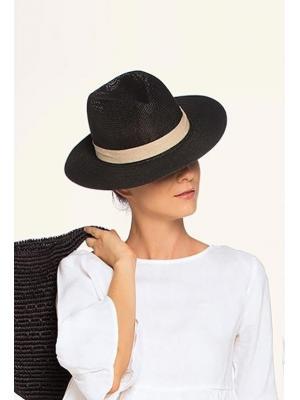 Шляпа Touche OS840-91