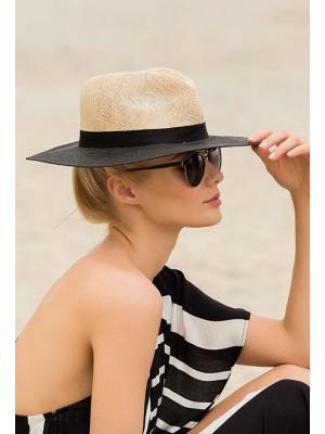 Шляпа Touche OS860-91