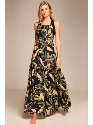 Платье-сарафан Touche 0F05002