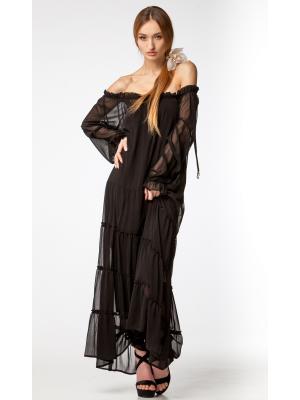 Платье Twin-Set BS82BB