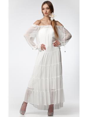 Платье Twin-Set BS82BBw