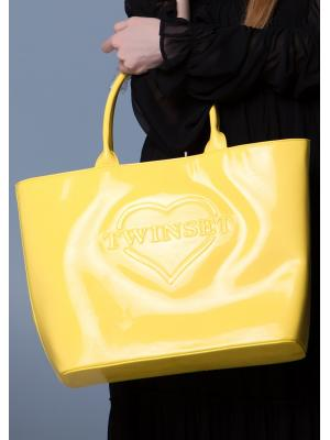 Пляжная сумка Twin-Set BS8ZEE