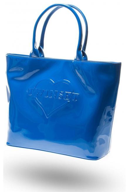 Пляжная сумка Twin-Set BS8ZEE-b