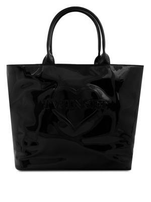 Пляжная сумка Twin-Set BS8ZEE-t