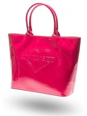 Пляжная сумка Twin-Set BS8ZEE-r