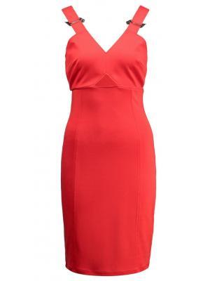 Платье VersaceD2HNB407